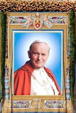 Przepowiednie O Naszym Słowiańskim Papieżu Wierze Ufam