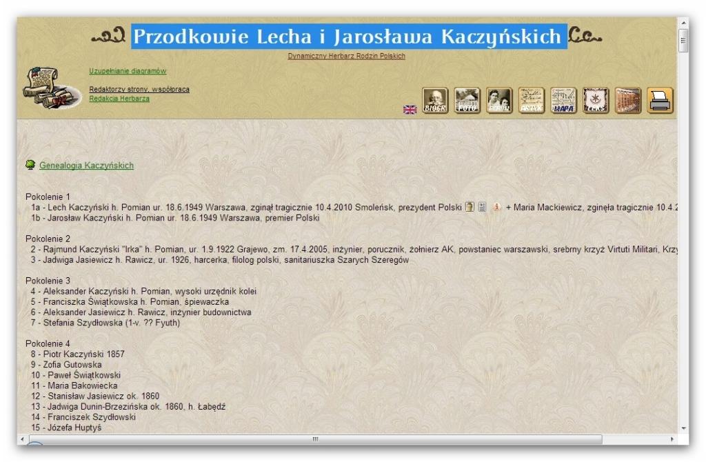 APC - 2012.12.24 21.48 - 001.3d