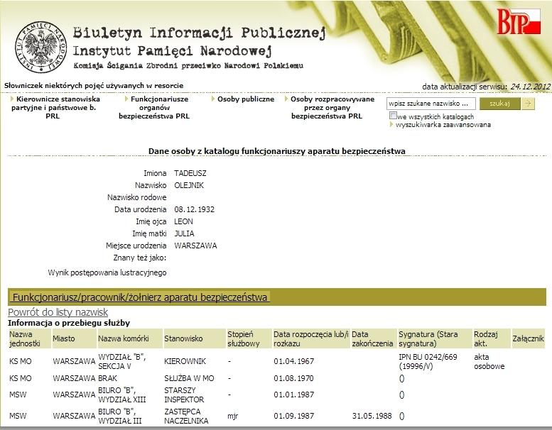 APC - 2013.01.18 18.52 - 001.3d