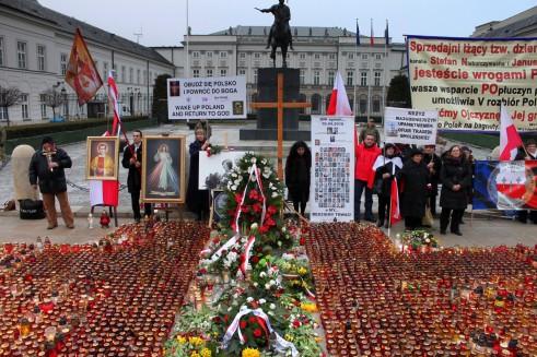 [3] Warszawa 10-IV-2013 (fot.W.K.)