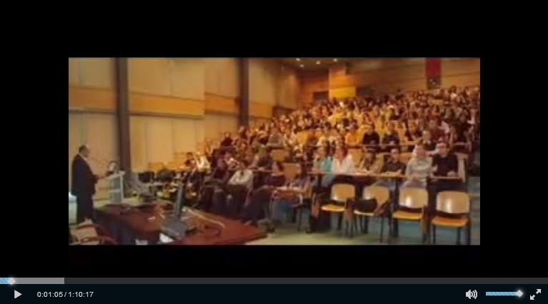 APC - 2014.01.08 17.21 - 001.3d