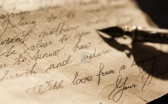 Piekło – List Zza Grobu Potępionej
