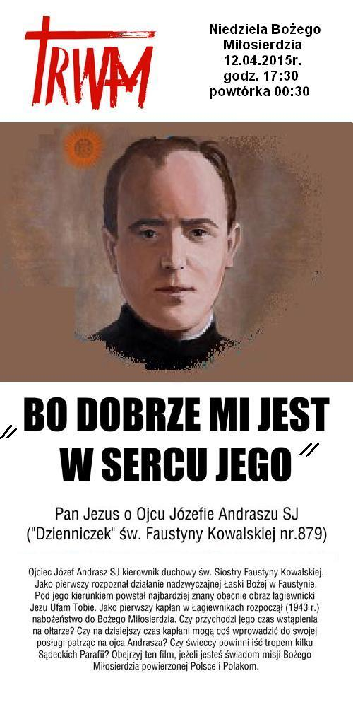bogdanski_banner_100x200