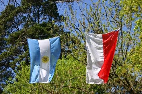 Znalezione obrazy dla zapytania kiedy jest święto dzień polaka w argentynie - obrazy