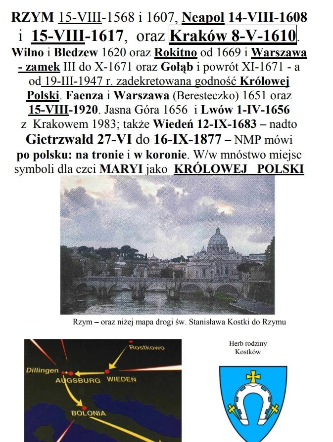 KostkaAPC - 2018.01.17 16.50 - 001.3d