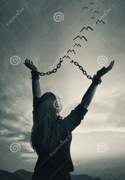 łańcuchy-i-wolność-91129847