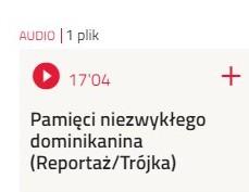 pamAPC - 2019.07.14 14.10 - 001.3d